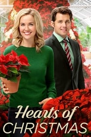 Streaming sources for Hearts of Christmas