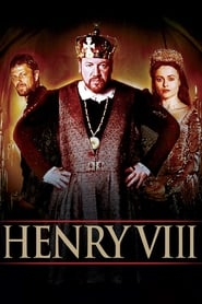 Streaming sources for Henry VIII