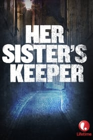 Streaming sources for Her Sisters Keeper