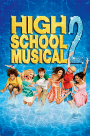 Streaming sources for High School Musical 2