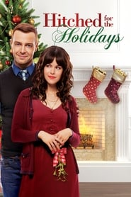 Streaming sources for Hitched for the Holidays