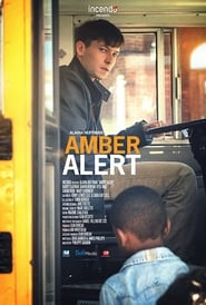 Streaming sources for Amber Alert
