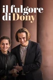 Streaming sources for Il fulgore di Dony