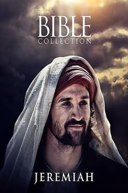 Streaming sources for Jeremiah