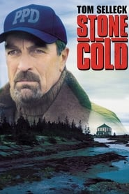 Streaming sources for Jesse Stone Stone Cold