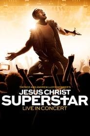 Streaming sources for Jesus Christ Superstar Live in Concert