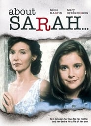 Streaming sources for About Sarah