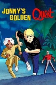 Streaming sources for Jonnys Golden Quest