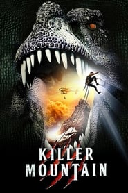 Streaming sources for Killer Mountain