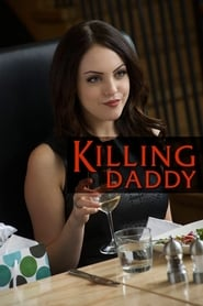 Streaming sources for Killing Daddy