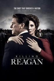 Streaming sources for Killing Reagan
