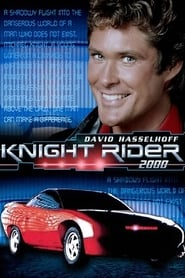 Streaming sources for Knight Rider 2000