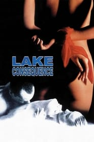 Streaming sources for Lake Consequence