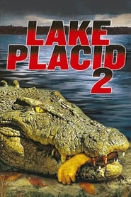 Streaming sources for Lake Placid 2