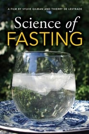 Streaming sources for Science of Fasting