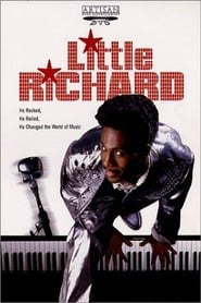Streaming sources for Little Richard