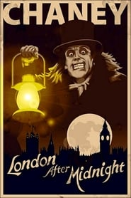 Streaming sources for London After Midnight