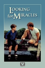 Streaming sources for Looking for Miracles