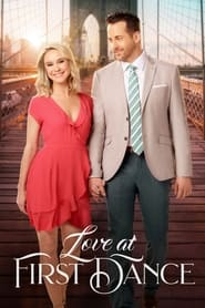 Streaming sources for Love at First Dance