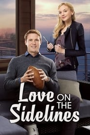 Streaming sources for Love on the Sidelines