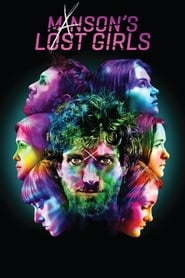 Streaming sources for Mansons Lost Girls