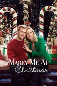 Streaming sources for Marry Me at Christmas
