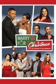 Streaming sources for Marry Us for Christmas