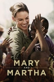 Streaming sources for Mary and Martha