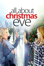 Streaming sources for All About Christmas Eve