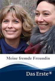 Streaming sources for Meine fremde Freundin