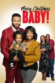 Streaming sources for Merry Christmas Baby