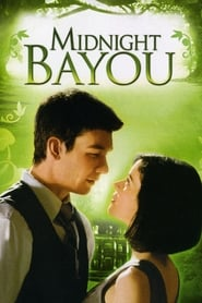 Streaming sources for Nora Roberts Midnight Bayou