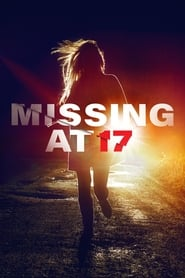Streaming sources for Missing at 17