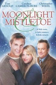 Streaming sources for Moonlight  Mistletoe