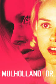 Streaming sources for Mulholland Dr