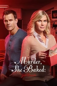 Streaming sources for Murder She Baked Just Desserts