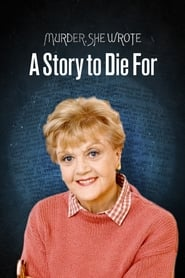 Streaming sources for Murder She Wrote A Story to Die For