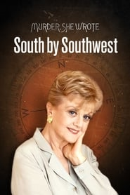 Streaming sources for Murder She Wrote South by Southwest
