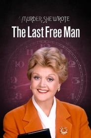 Streaming sources for Murder She Wrote The Last Free Man