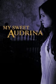 Streaming sources for My Sweet Audrina