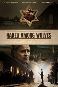 Streaming sources for Naked Among Wolves