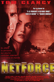 Streaming sources for NetForce