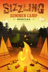 Streaming sources for Nickelodeons Sizzling Summer Camp Special