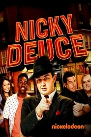 Streaming sources for Nicky Deuce