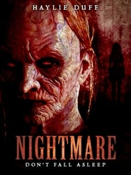 Streaming sources for Nightmare