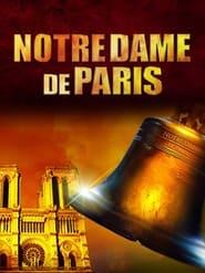 Streaming sources for NotreDame de Paris