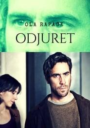 Streaming sources for Odjuret