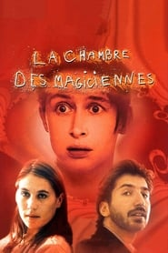 Streaming sources for La Chambre des magiciennes