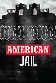 Streaming sources for American Jail