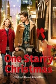 Streaming sources for One Starry Christmas